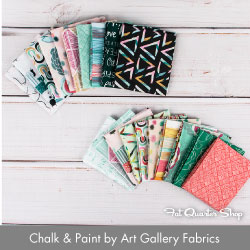 http://www.fatquartershop.com/art-gallery-fabrics/chalk-and-paint-sew-caroline-art-gallery-fabrics