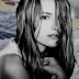 Clipe de 'Atlantis' da Bridgit Mendler + Kaiydo