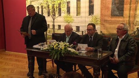 Minisztériumi támogatásból újul meg a Munkácsy Mihály Múzeum állandó kiállítása