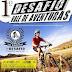 1° Desafio de Mountain Bike Vale de Aventuras