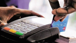 RBI Issued New Rules for Debit and Credit Card