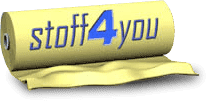 Stoff4You-Logo