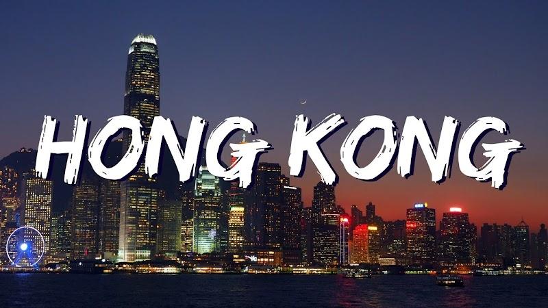 Tổng hợp những site đầu tư lâu dài đến từ Hong Kong tốt nhất nên tham gia trong tháng 03/2019