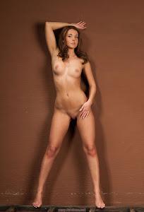 hot mature - feminax%2Bsexy%2Bgirl%2Bdavina_39843%2B-%2B02.jpg