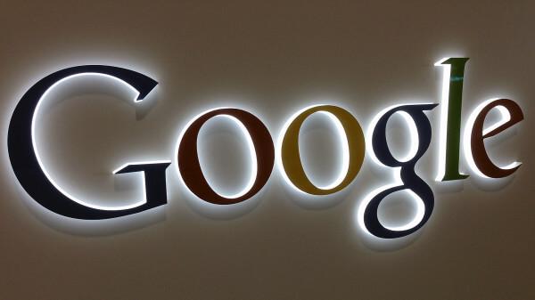 Google membubarkan papan etika AI yang baru dibentuk