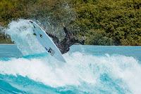 wavegarden Jonathan Gonzalez 7650