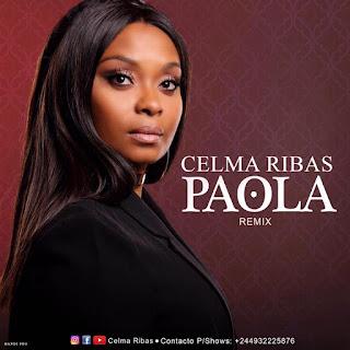 Resultado de imagem para Celma Ribas - Paola (Remix)