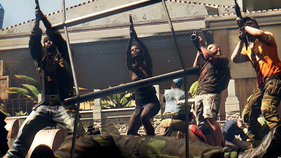 dead-island-riptide-definitive-edition-pc-screenshot-www.ovagames.com-3