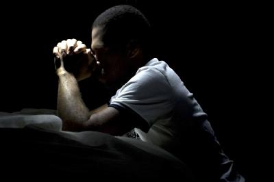 Oração Incessante