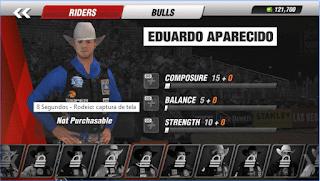 PBR-8-to-glory-Jogo-Rodeio-Peao-Eduardo-Aparecido