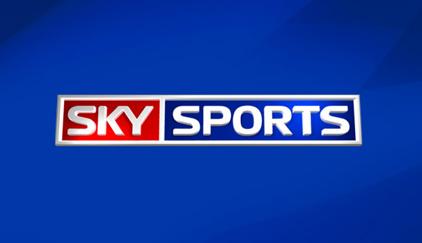 Sky Sports 3 - Astra Frequency