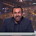 برنامج بتوقيت القاهرة حلقة السبت 24-6-2017 مع يوسف الحسينى