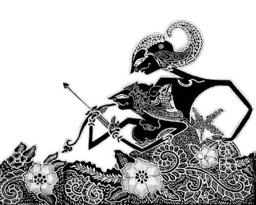 wayang arjuna dan sinta ki dalang rohmad hadiwijoyo wayang arjuna dan sinta ki dalang
