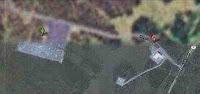 Informasi HAARP: Foto Google Earth akun berbayar