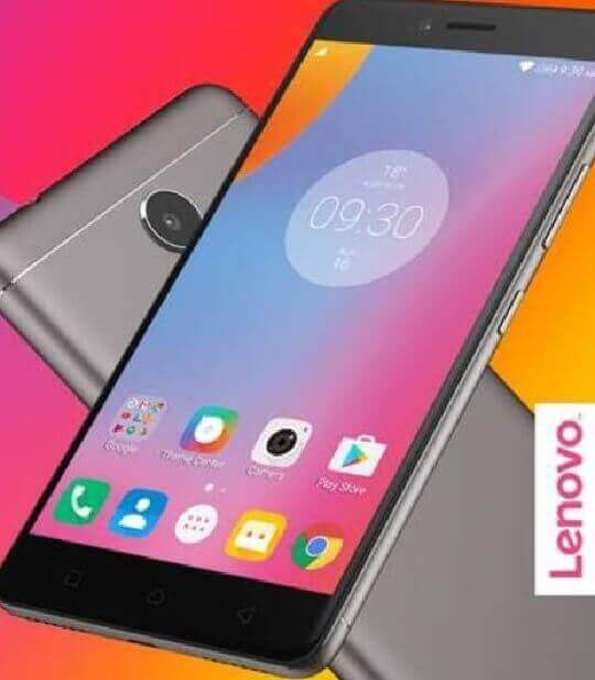 Lenovo K6 Note Coming to Philippines this March; Octa Core with 4000mAh Battery
