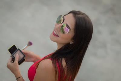 Erika Álvarez