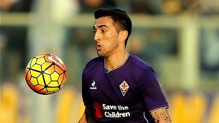 Calciomercato Inter Fiorentina Vecino Serie A