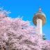 6 alasan tak terduga mengapa Korea Selatan adalah tempat yang mengagumkan untuk ditinggali