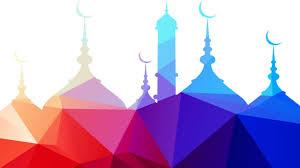 Tips Mempertahankan Suasana Ramadhan Setelah Ramadhan