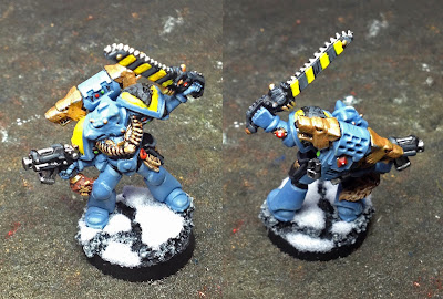[Warhammer 40,000] Mes Space Wolves IMG_4621