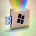 Cara Membuat Bootable Flashdisk Windows Dengan Aplikasi Rufus
