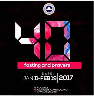 http://www.360gospelvibes.com/2017/01/prayer-points-for-rccg-2017-40-day-fast_19.html