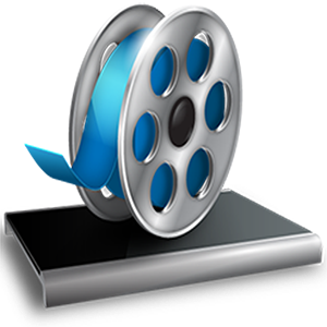 Download VideoMix Latest APK