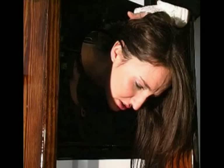 Asian massage in la