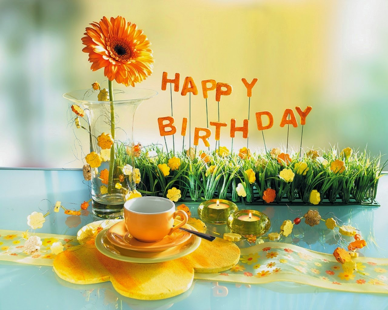 100 Cute Happy Birthday Quotes Wishes For Friends And Family