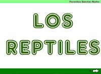 http://cplosangeles.juntaextremadura.net/web/cuarto_curso/naturales_4/reptiles_4/reptiles_4.html