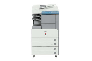 Download Canon imageRUNNER 7105 Driver Windows, Download Canon imageRUNNER 7105 Driver Mac