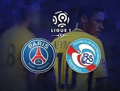 مباشر مشاهدة مباراة باريس سان جيرمان وستراسبورج بث مباشر 7-04-2019 الدوري الفرنسي يوتيوب بدون تقطيع