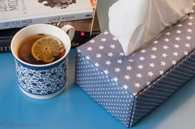 чехол для бумажных салфеток, уют в доме, своими руками, подарок, салфетки, одноразовые салфетки