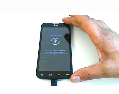 LG L90 Dual D410, D415, Stock Rom Firmware Update - Rom Develop