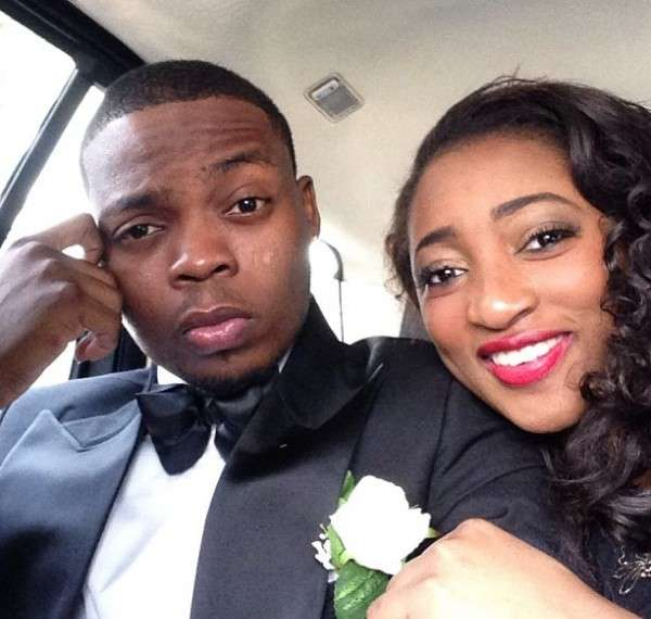 5 People We Think Might Be Olamide's Best Man On His Wedding Day (Photos)