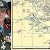 Στρατηγός ακυρώνει την Τουρκία για τις γκρίζες ζώνες στο Αιγαίο!