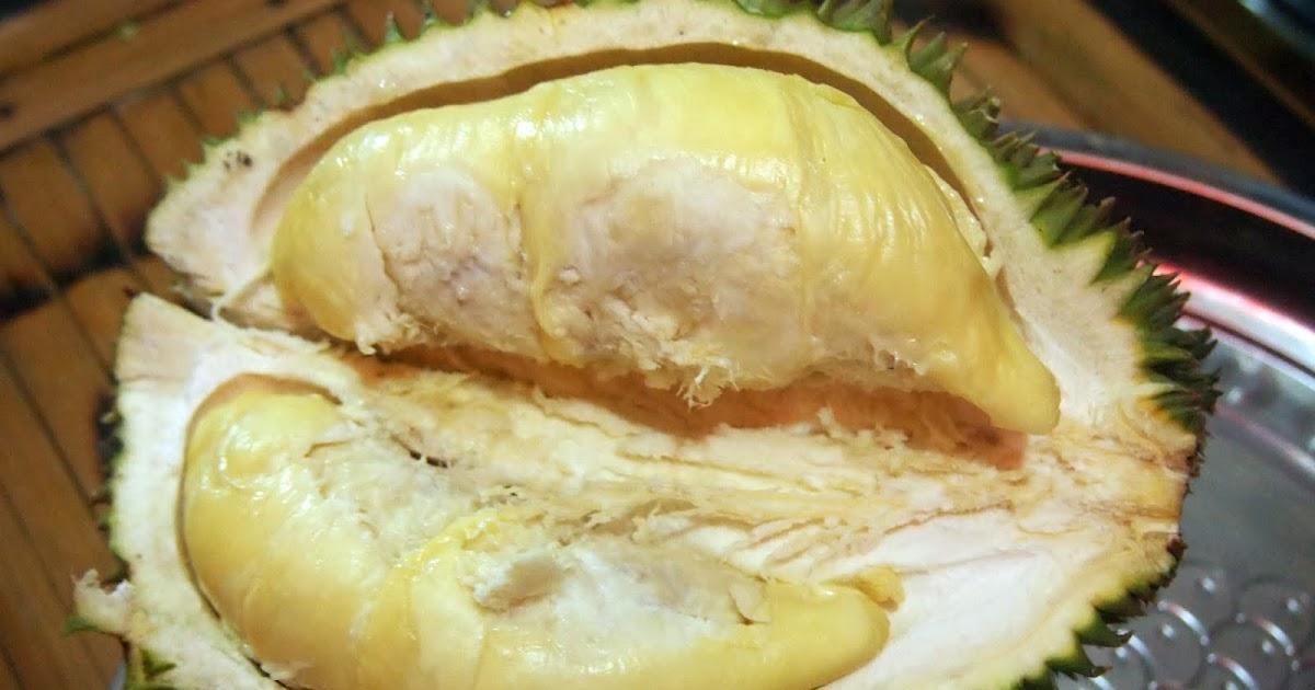 Resep Cake Durian Jtt: Aneka Kreasi Resep Masakan Indonesia