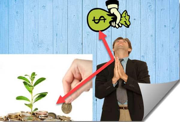 الربح من اختصار روابط,افضل موقع اختصار راوبط والربح منها,شرح موقع cut-urls,الربح من cut urls