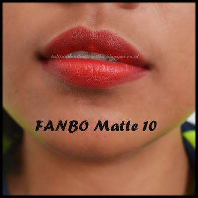 fanbo-matte-10