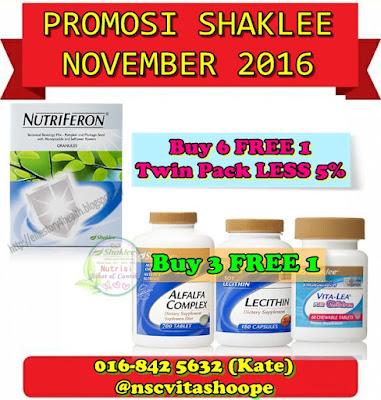 http://elliestory4health.blogspot.com/2016/11/promosi-shaklee-november-2016.html