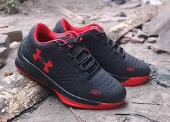 Sepatu Adidas Sport Premium murah
