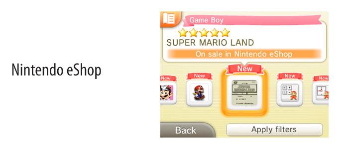 Como Conseguir Gadgets Gratis Como Conseguir Una Nintendo 3ds Gratis