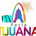 Feria Tijuana 2018 palenque y teatro del pueblo
