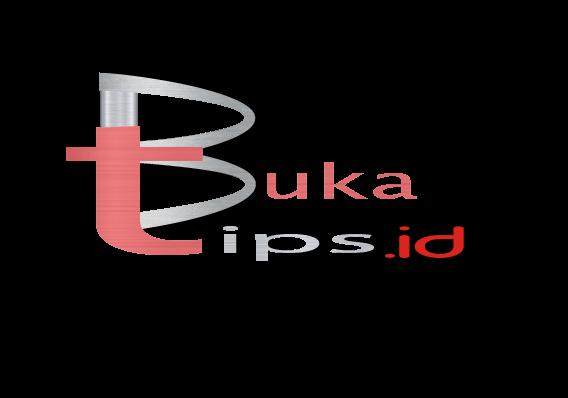 Buka Tips