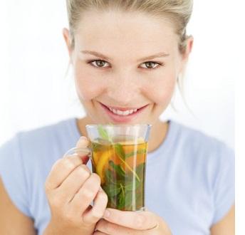 Hierbas medicinales para adelgazar te de hierbas para Hierbas para bajar de peso y quemar grasa