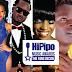 Full list of Hipipo Music Awards 2017 Winners
