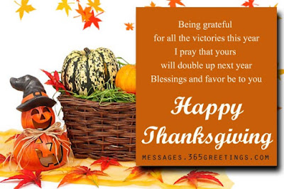 Happy-Thanksgivings-Day-Wishes-Quotes-With-Images-9