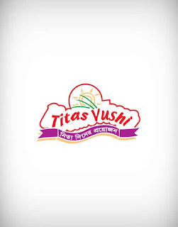titas vushi vector logo, titas vushi logo, titas, vushi, restaurant, food court, bar, hotel, ice cream, fast food, rich food, sweet, curt
