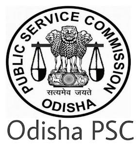 Jobs In Odisha