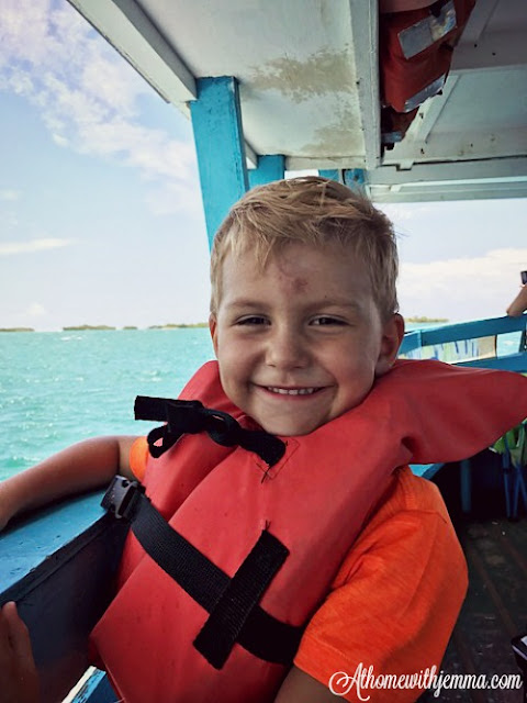 ferry-grandson-boat-travel-jemma